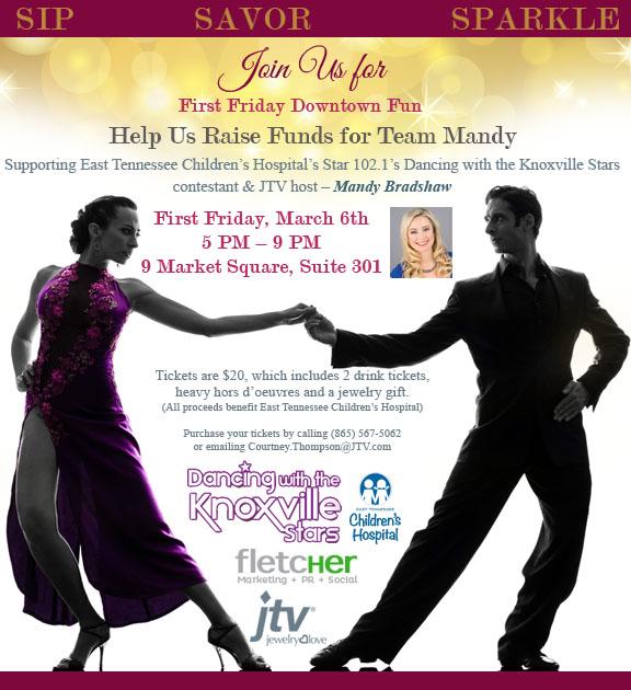 3-6-15_JTV_DancingWithStars_Evite