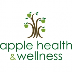 Apple Health & Wellness
