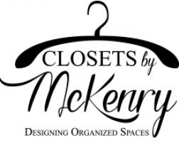 Closets by McKenry