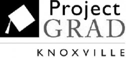 Project Grad Knoxville