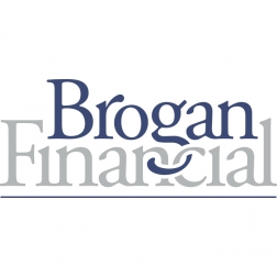 Brogan Financial