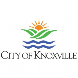 City of Knoxville
