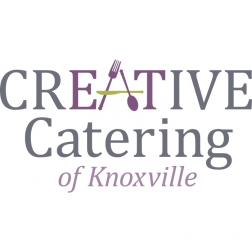 Creative Catering of Knoxville