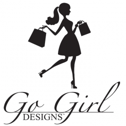 Go Girl Designs