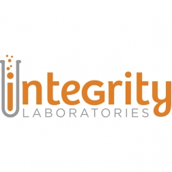 Integrity Laboratories