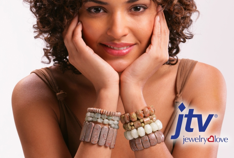 JTV: Jewelry for Your Life