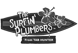 Surfin' Plumbers