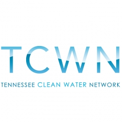 Tennessee Clean Water Network