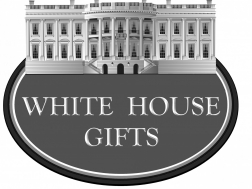 White House Gifts