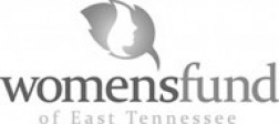 Womensfund of East Tennessee